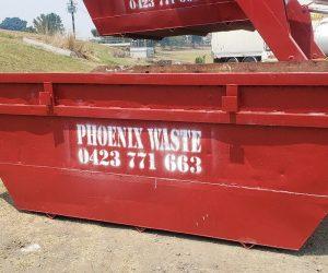Phoenix Waste image 11