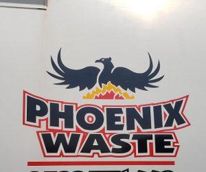 Phoenix Waste image 6